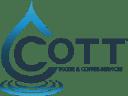 Cott (Canada)