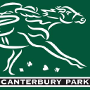 Canterbury Park Holding