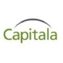 Capitala Finance