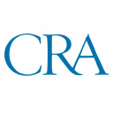 CRA International, Inc.