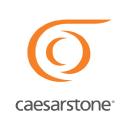 Caesarstone Ltd.
