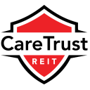 CareTrust REIT