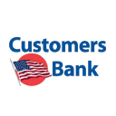 Customers Bancorp, Inc.