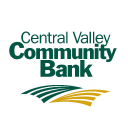 Central Valley Community Bancorp