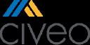 Civeo Corp.