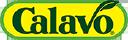 Calavo Growers, Inc.