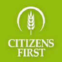 Citizens First Corp.