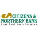 Citizens & Northern