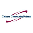 Citizens Community Bancorp (Wisconsin)