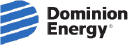 Dominion Energy, Inc.
