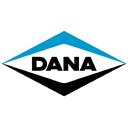 Dana, Inc.