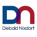 Diebold Nixdorf, Inc.