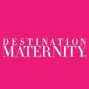 Destination Maternity Corp.