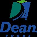 Dean Foods Co.
