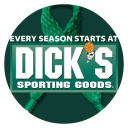 Dick's Sporting Goods, Inc.