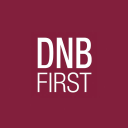 DNB Financial (Pennsylvania)