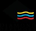 Diamond Offshore Drilling, Inc.