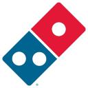 Domino's Pizza, Inc.