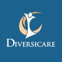 Diversicare Healthcare Services, Inc.