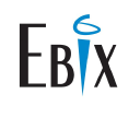 Ebix, Inc.