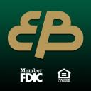 Enterprise Bancorp, Inc.