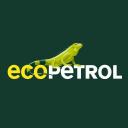 Ecopetrol SA