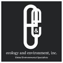 Ecology & Environment, Inc.