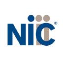 NIC, Inc.