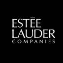 The Estée Lauder Companies, Inc.