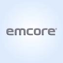 EMCORE