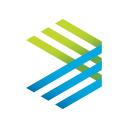 Enable Midstream Partners LP