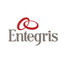 Entegris, Inc.