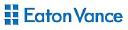 Eaton Vance Corp.