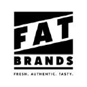 FAT Brands