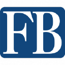 FB Financial