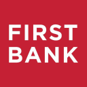 First Bancorp (North Carolina)