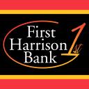 First Capital, Inc.