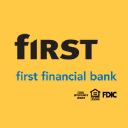 First Financial Bancorp (Ohio)