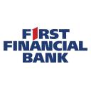 First Financial Bankshares (Texas)