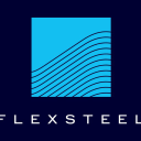 Flexsteel Industries, Inc.
