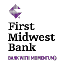 First Midwest Bancorp (Illinois)