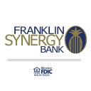 Franklin Financial Network