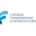 Fortress Transportation & Infrastructure Investors LLC