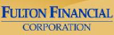 Fulton Financial Corp.