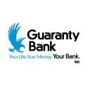 Guaranty Federal Bancshares