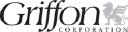 Griffon Corp.