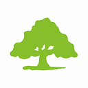 Greentree Hospitality Group Ltd.