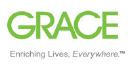 W.R. Grace & Co