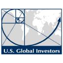 U.S. Global Investors
