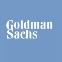 The Goldman Sachs Group, Inc.